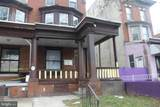 4135 Broad Street - Photo 2