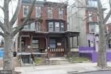 4135 Broad Street - Photo 3