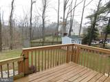 1120 Bradfield Drive - Photo 42