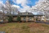 3218 Line Lexington Road - Photo 1