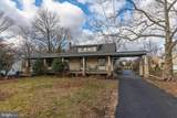 3218 Line Lexington Road - Photo 11