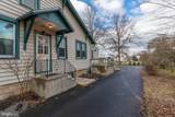 3218 Line Lexington Road - Photo 12
