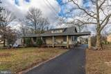 3218 Line Lexington Road - Photo 13