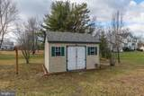 3218 Line Lexington Road - Photo 43