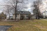 3218 Line Lexington Road - Photo 45