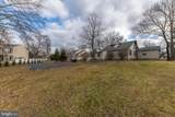 3218 Line Lexington Road - Photo 46