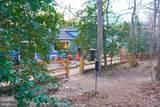 8702 Fox Ridge Road - Photo 68