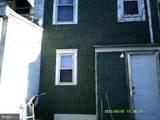 1110 Hamilton Avenue - Photo 19