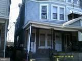 1110 Hamilton Avenue - Photo 2