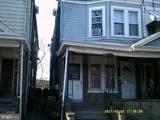 1110 Hamilton Avenue - Photo 3