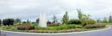 27034 Firefly Boulevard - Photo 79