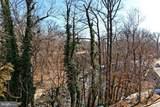 824 Arlington Mill Drive - Photo 18