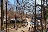 824 Arlington Mill Drive - Photo 19