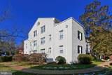 824 Arlington Mill Drive - Photo 20