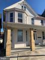 149 #B Carlisle St - Photo 1