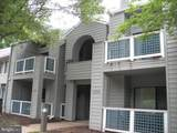 11705-C Summerchase Circle - Photo 1