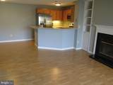 11705-C Summerchase Circle - Photo 10