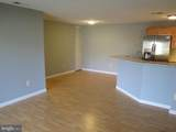 11705-C Summerchase Circle - Photo 11