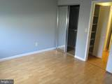 11705-C Summerchase Circle - Photo 16