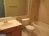 11705-C Summerchase Circle - Photo 17