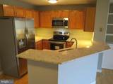 11705-C Summerchase Circle - Photo 3