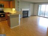 11705-C Summerchase Circle - Photo 5