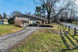 725 Woodfield Road - Photo 23
