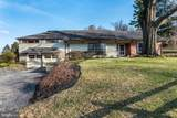 725 Woodfield Road - Photo 3