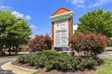 2919 Elmridge Court - Photo 46