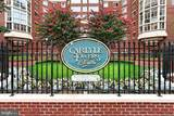 2151 Jamieson Avenue - Photo 28