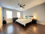 1012 Salisbury Court - Photo 11