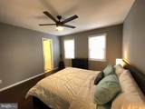 1012 Salisbury Court - Photo 12