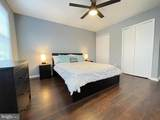 1012 Salisbury Court - Photo 13