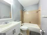 1012 Salisbury Court - Photo 20
