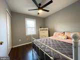 1012 Salisbury Court - Photo 22