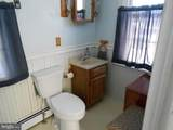 147 Manheim Street - Photo 12