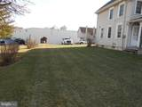 147 Manheim Street - Photo 28