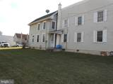 147 Manheim Street - Photo 29