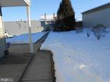 147 Manheim Street - Photo 32