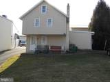 147 Manheim Street - Photo 33