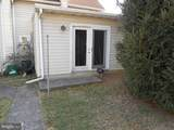 147 Manheim Street - Photo 34