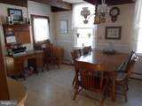 147 Manheim Street - Photo 4
