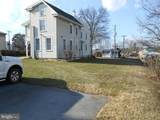 147 Manheim Street - Photo 56