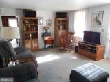 147 Manheim Street - Photo 8