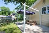 125 Hickory Corner Road - Photo 27