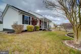837 Yardley Drive - Photo 24