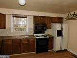 916 Powhatan Boulevard - Photo 3