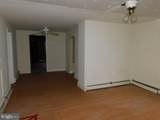 916 Powhatan Boulevard - Photo 5