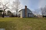 45 Laurel Wood Drive - Photo 44