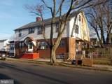 211 Parkway Avenue - Photo 1